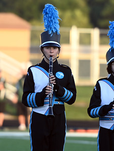 marching_band_6301
