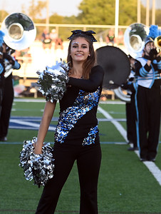 marching_band_6337