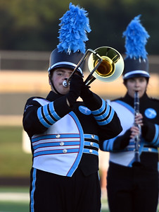 marching_band_6295
