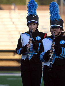 marching_band_6288