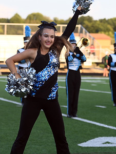 marching_band_6325
