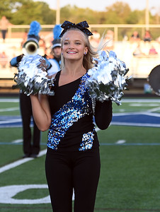 marching_band_6347