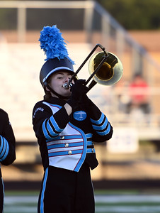 marching_band_6313