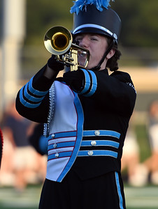 marching_band_6277