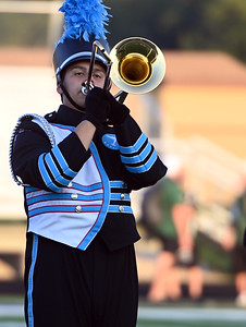 marching_band_6303