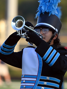 marching_band_6262