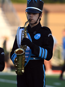 marching_band_6266