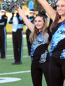 marching_band_6365