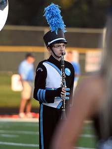marching_band_6400