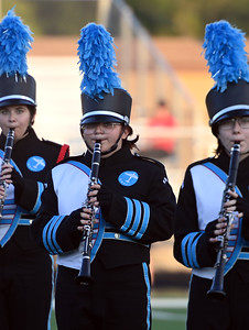 marching_band_6286