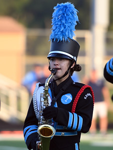 marching_band_6280