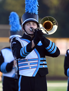 marching_band_6290