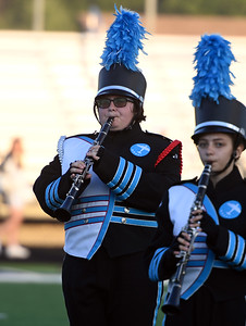 marching_band_6274