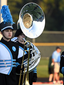 marching_band_6397
