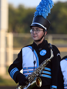 marching_band_6257