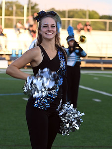 marching_band_6330