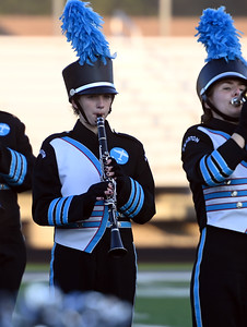marching_band_6316