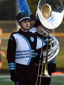 marching_band_6394