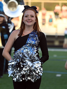 marching_band_6383