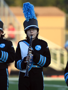 marching_band_6283