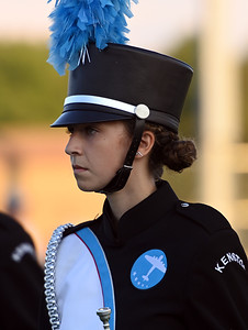 marching_band_6249