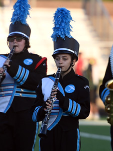 marching_band_6270