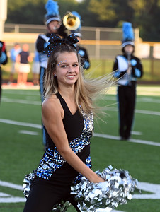 marching_band_6324