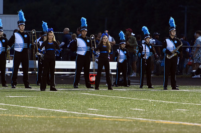 marching_band_4357