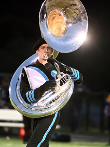 marching_band_4475