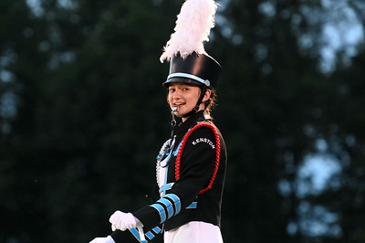 marching_band_4340