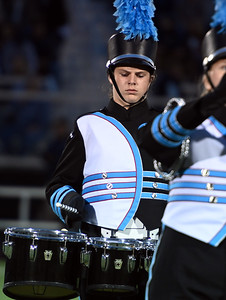 marching_band_4435