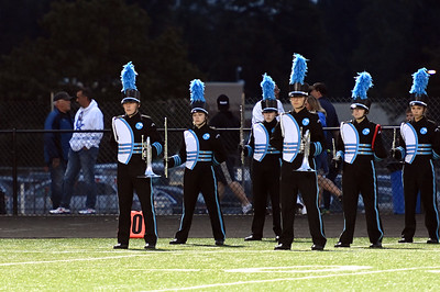 marching_band_4383
