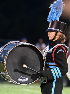 marching_band_4454