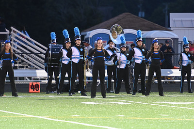 marching_band_4363