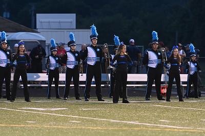 marching_band_4360
