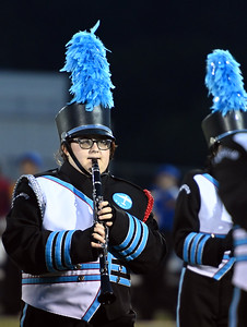 marching_band_4482