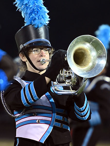 marching_band_4463