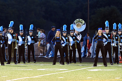 marching_band_4376