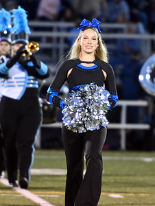 marching_band_4401