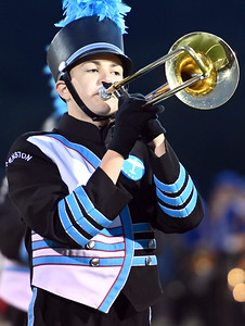 marching_band_4479