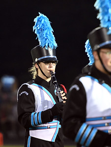 marching_band_4488
