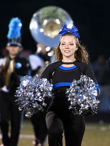 marching_band_4410