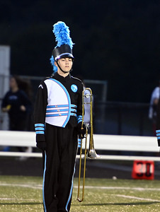 marching_band_4393