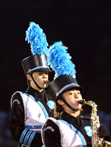 marching_band_4496