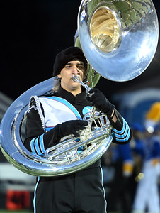 marching_band_4444