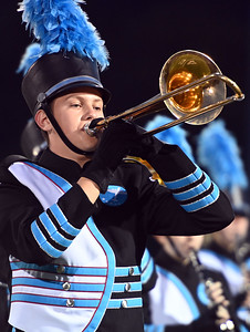 marching_band_4487