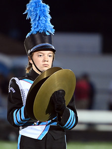 marching_band_4447