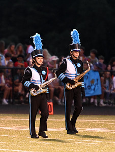 marching_band_4385