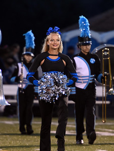 marching_band_4397