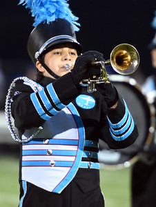 marching_band_4451